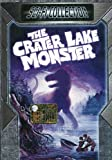 The crater lake monster [Import anglais]