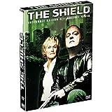 The shield, saison 4