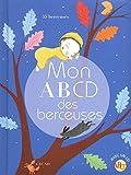 MON ABCD DES BERCEUSES