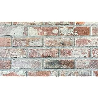 Charmant Wandverkleidung In Steinoptik Für Küche U2022 Terrasse U2022 Schlafzimmer U2022  Wohnzimmer | Wandpaneele Für Mediterrane Wandgestaltung