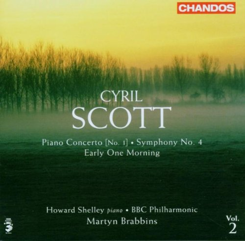 cyril-scott-piano-concerto-no-1-symphony-no-4-early-one-morning