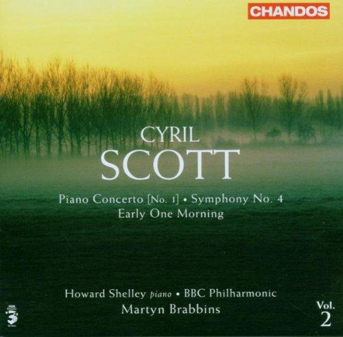 scott-sinfonia-n4-piano-concerto-n1