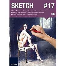 Sketch 17.0