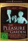 Bilder : The Pleasure Garden - Alfred Hitchcock Gold Collection Vol. 2