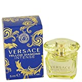 Versace Yellow Diamond Intense Eau de Parfum 5ml Mini