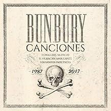 Canciones (+ Libro)
