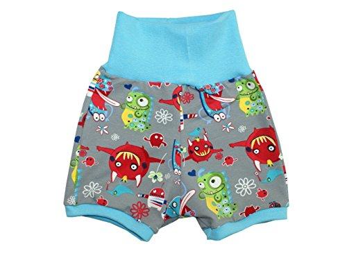 Baby Shorts kurze Hosen