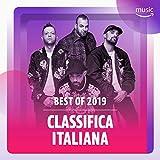Best of 2019: classifica italiana