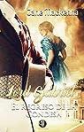 Lord Gabriel.: El Regreso de la Condesa par Mackenna