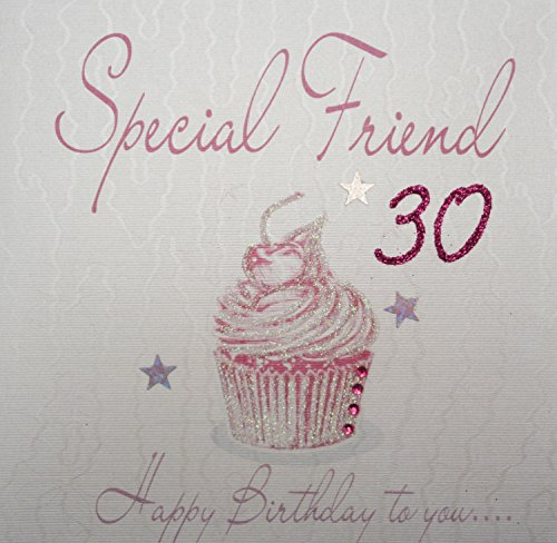white-cotton-cards-wb-202-30-rose-cupcake-special-friend-happy-birthday-to-you-30-main-carte-dannive