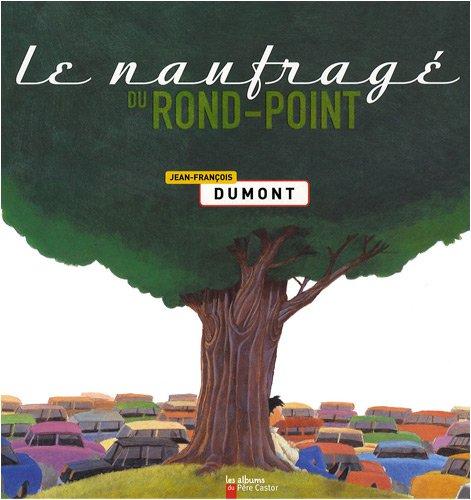 """<a href=""""/node/25090"""">Le naufragé du rond-point</a>"""