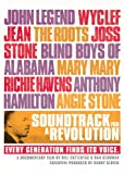 Soundtrack for a Revolution [Import italien]