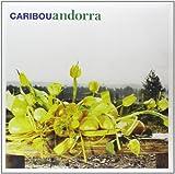 Andorra [Vinyl LP]