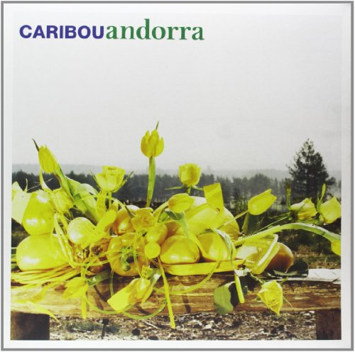 andorra-vinyl-lp