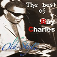 Ray Charles: The Best Of (Remastered)