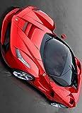Super Fast Cars: Ultimate cars picture book 2