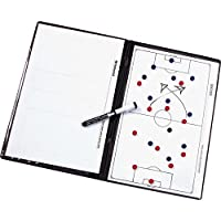Derby Star carpeta táctica, A4, 4110000000