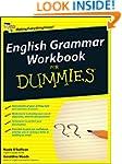 English Grammar Workbook for Dummies...