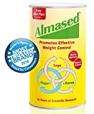 Best Meal Replacement Shakes - Almased Soya, Yogurt and Honey Meal Replacement Review