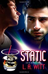 Title: Static