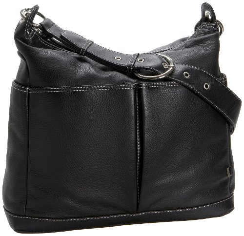 oioi-borsa-portatutto-in-pelle-con-due-tasche-con-accessori-colore-nero-colore-fodera-zebrato