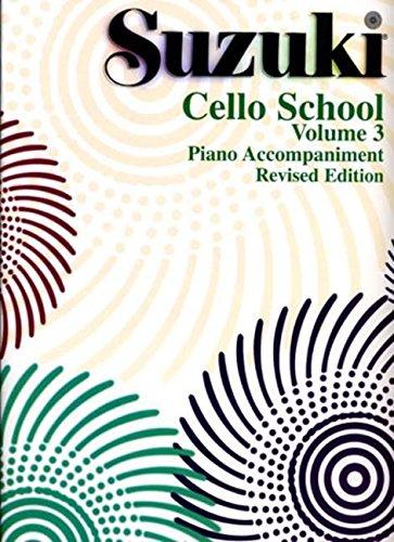 suzuki-cello-school-volume-3-piano-accompaniment