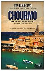 Chourmo (Marseilles Trilogy)
