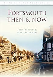 Portsmouth Then & Now