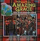 Amazing Grace / 1157