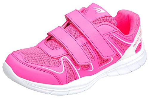 Gibra Sneaker Donna Pink