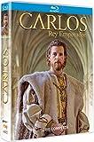 Carlos, Rey Emperador [Blu-ray]