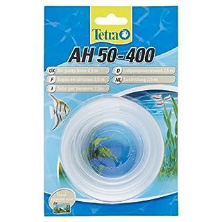 Tetra Tropical Fish Freshwater Hose Ah 50400