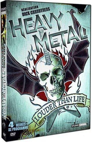 heavy-metal-louder-than-life-edition-collector