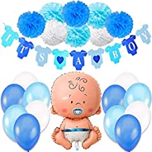 Amazon Es Baby Shower Nino