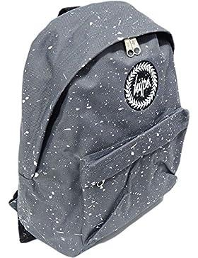 Hype Rucksack - Schulrucksack - Viele Farben & Designs