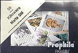 Prophila Collection Malta 50 Gramm Kiloware (Fast) nur Sondermarken (Briefmarken für Sammler)