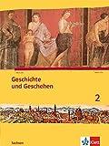 ISBN 3124439201