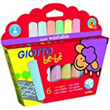 Giotto 467300 Craie