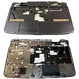 Acer 60.PM901.002Notebook-Ersatzteil - gut und günstig
