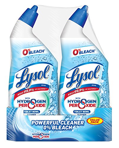 lysol-power-and-free-toilet-bowl-cleaner-value-pack-2-count-total-48-fl-oz-by-lysol
