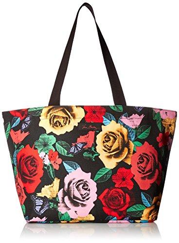 vera-bradley-drawstring-family-tote-havana-rose