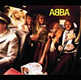 Abba sound and vision - CD + DVD | Abba