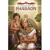 Le magicien du pharaon