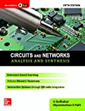 Circuits and Networks: Analysis and Synthesis