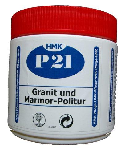 moeller-hmk-p321-p21-produit-de-polissage-pour-granit-et-marbre-500-ml-pierre-naturelle