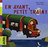En avant, petit train !
