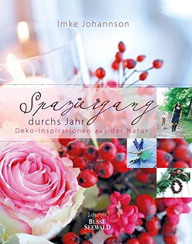 Shopping - Ratgeber 513zVkKgvLL Frühlingsdeko - Zeigen Sie Freude am Frühling