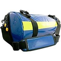 Sauerstofftasche MINISTER O² blau Plane preisvergleich bei billige-tabletten.eu