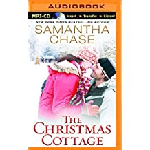 The Christmas Cottage by Samantha Chase (2016-01-12)