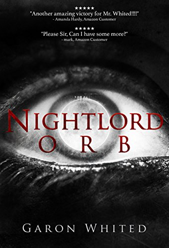 Orb book three of the nightlord series ebook garon whited orb book three of the nightlord series by whited garon fandeluxe Ebook collections